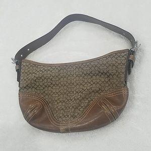 Coach - small handbag